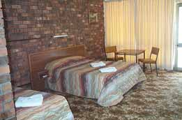 Coffin Bay Hotel Motel - Accommodation Gold Coast