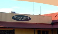Nelson Hotel - Accommodation Gold Coast