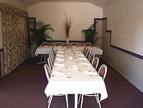 The Great Eastern Motor Inn - Accommodation Gold Coast
