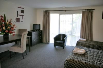 Frankston Motel - Accommodation Gold Coast