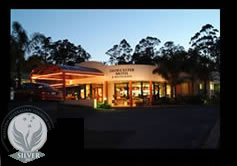 Gloucester Motel - Accommodation Gold Coast