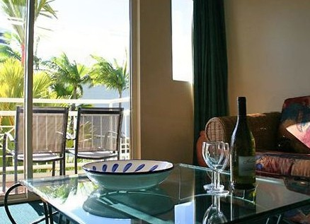 Il Centro - Accommodation Gold Coast