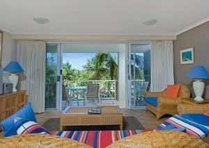 Horizons At Peregian - Accommodation Gold Coast
