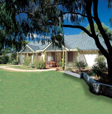 Bayview Geographe Resort - Accommodation Gold Coast
