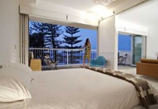 Hillhaven Holiday Apartments - Accommodation Gold Coast