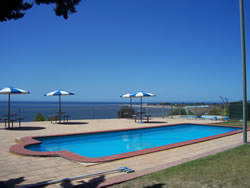 Stansbury Holiday Motel - Accommodation Gold Coast