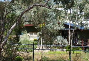 Emu Holiday Park - Accommodation Gold Coast