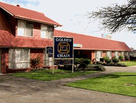 Goldsmith Motel/ Bed and Breakfast - Accommodation Gold Coast