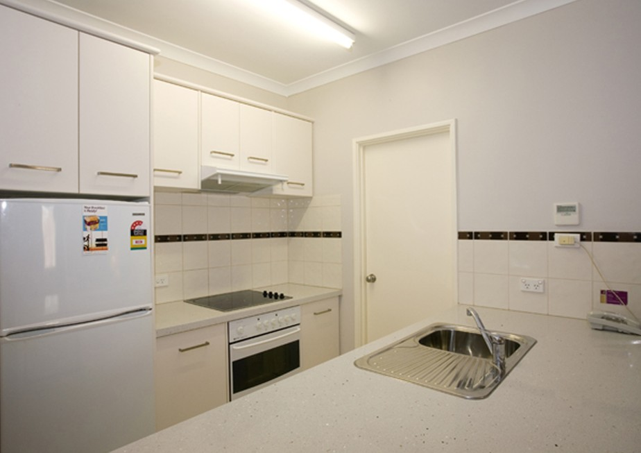 Regal Apartments - Accommodation Gold Coast