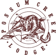 Possum Creek Lodge - Accommodation Gold Coast