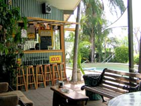 Backpackers By The Bay - Accommodation Gold Coast