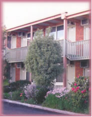 Coal Valley Motor Inn - Accommodation Gold Coast