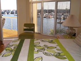 Marina-Edge - Accommodation Gold Coast