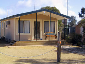 Seabreeze Accommodation - Accommodation Gold Coast