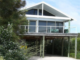 Sheoak Holiday Home - Accommodation Gold Coast