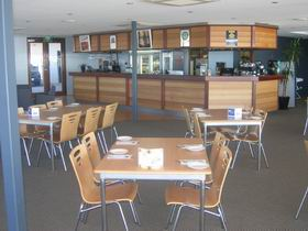 Seagate Bistro Motel - Accommodation Gold Coast