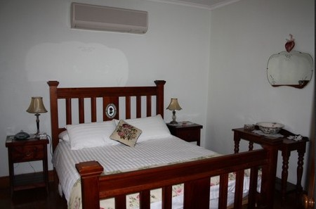 Millies Cottage - Accommodation Gold Coast