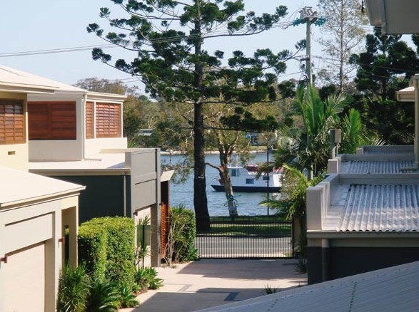 Sonoma Noosaville - Accommodation Gold Coast