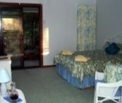 Kooringal Homestead - Accommodation Gold Coast