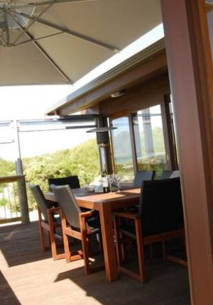 Sleaford Bay Retreat - Accommodation Gold Coast
