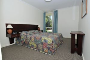 Norwood Apartments Donegal Street - Accommodation Gold Coast