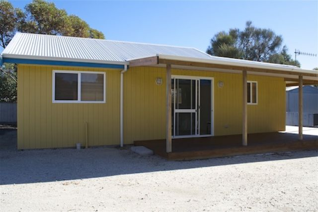 Coffin Bay Escape - Accommodation Gold Coast