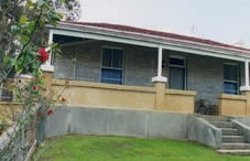 Naracoorte Cottages - Limestone View - Accommodation Gold Coast
