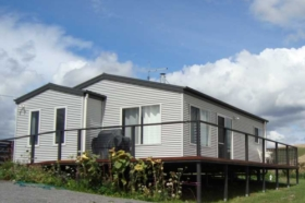 Pinners Bed and Breakfast - Accommodation Gold Coast