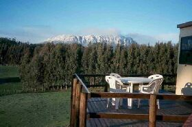 White Hawk Accommodation - Accommodation Gold Coast