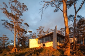 Rocky Hills Retreat - Accommodation Gold Coast