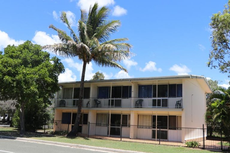 Pippies Beachhouse - Accommodation Gold Coast