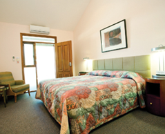 Gundaroo Colonial Inn - Accommodation Gold Coast