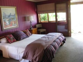 French Cottage and Loft - Accommodation Gold Coast
