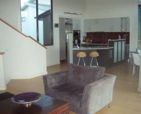 Moorhen Cove - Accommodation Gold Coast