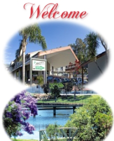 Parkhaven Motor Lodge - Accommodation Gold Coast