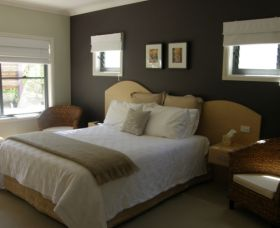 CeeSpray on Owen Bed and Breakfast - Accommodation Gold Coast