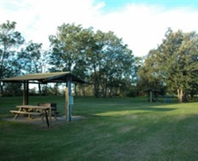 Shoalhaven Caravan Village - Accommodation Gold Coast
