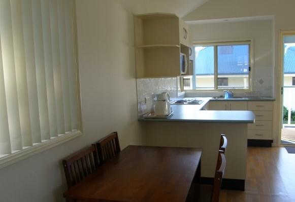 Camellia Park - Accommodation Gold Coast