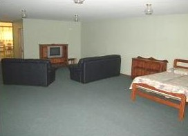 Talbingo Mountain Retreat - Accommodation Gold Coast