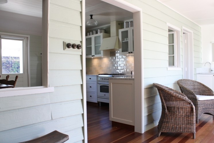 The Cottage Tumut - Accommodation Gold Coast