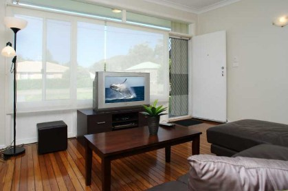 28 Rigney Street - Accommodation Gold Coast