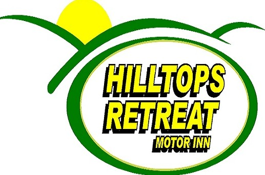 Hilltops Retreat Motor Inn