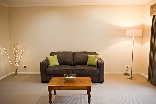 John Foord Guest House - Accommodation Gold Coast