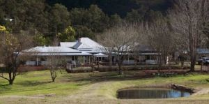 Avoca House Bed and Breakfast - Accommodation Gold Coast