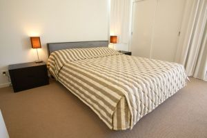 Agnes Water Beach Club - Accommodation Gold Coast