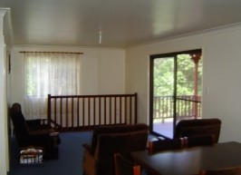 Seaview Moreton Island - Accommodation Gold Coast