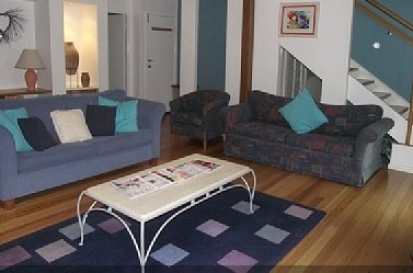 Godshill Lodge - Holiday Home - Accommodation Gold Coast