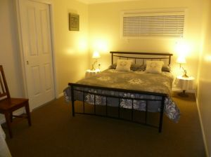 Moreton Island Bed and Breakfast Accommodation - Kiarabilli - Accommodation Gold Coast