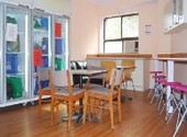 D-Lux Hostel - Accommodation Gold Coast