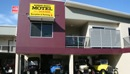 Nambour Heights Motel - Accommodation Gold Coast